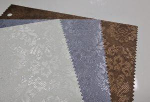 Рулонные шторы Мини и Стандарт