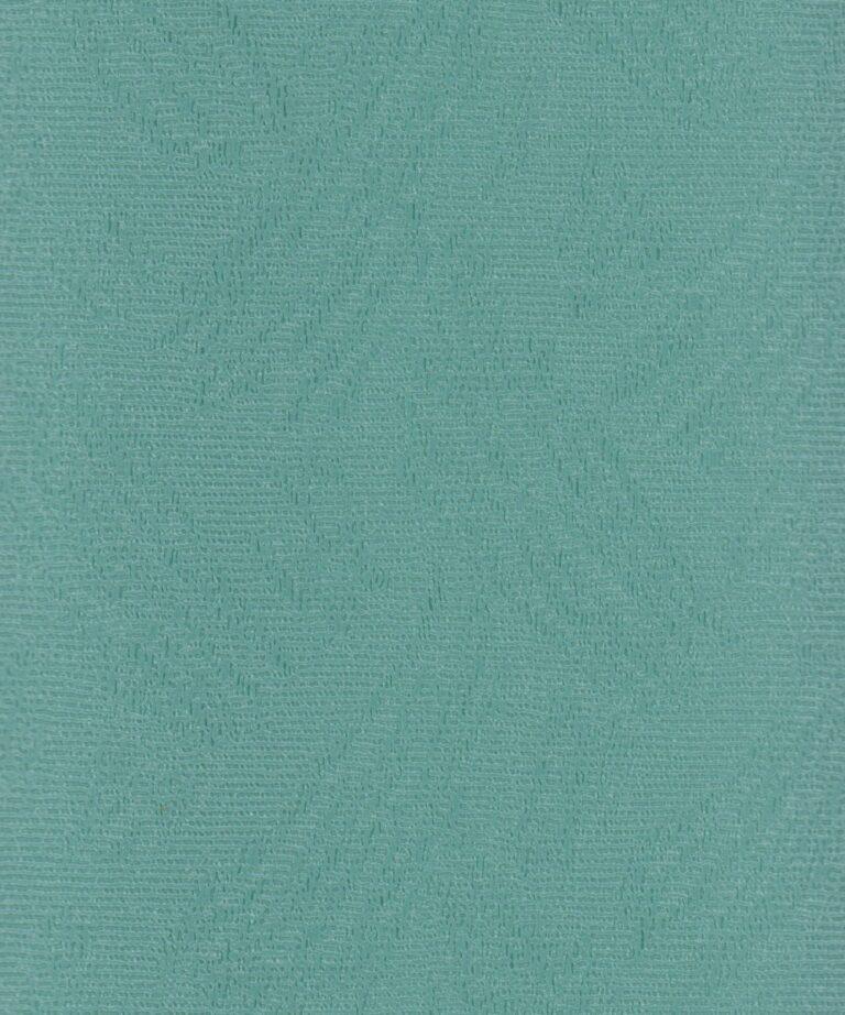 Айсис светло-зелёный
