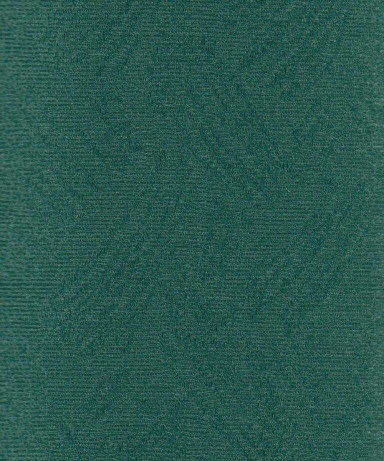 Айсис тёмно-зелёный вертикальные жалюзи пластиковые