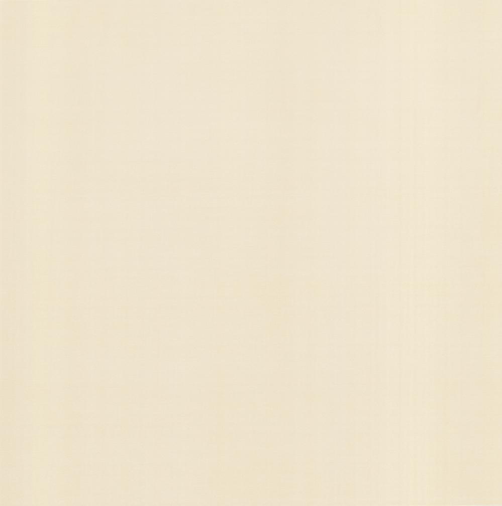 Аллегро перл бежевый