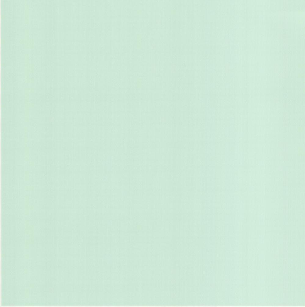 Аллегро перл голубой