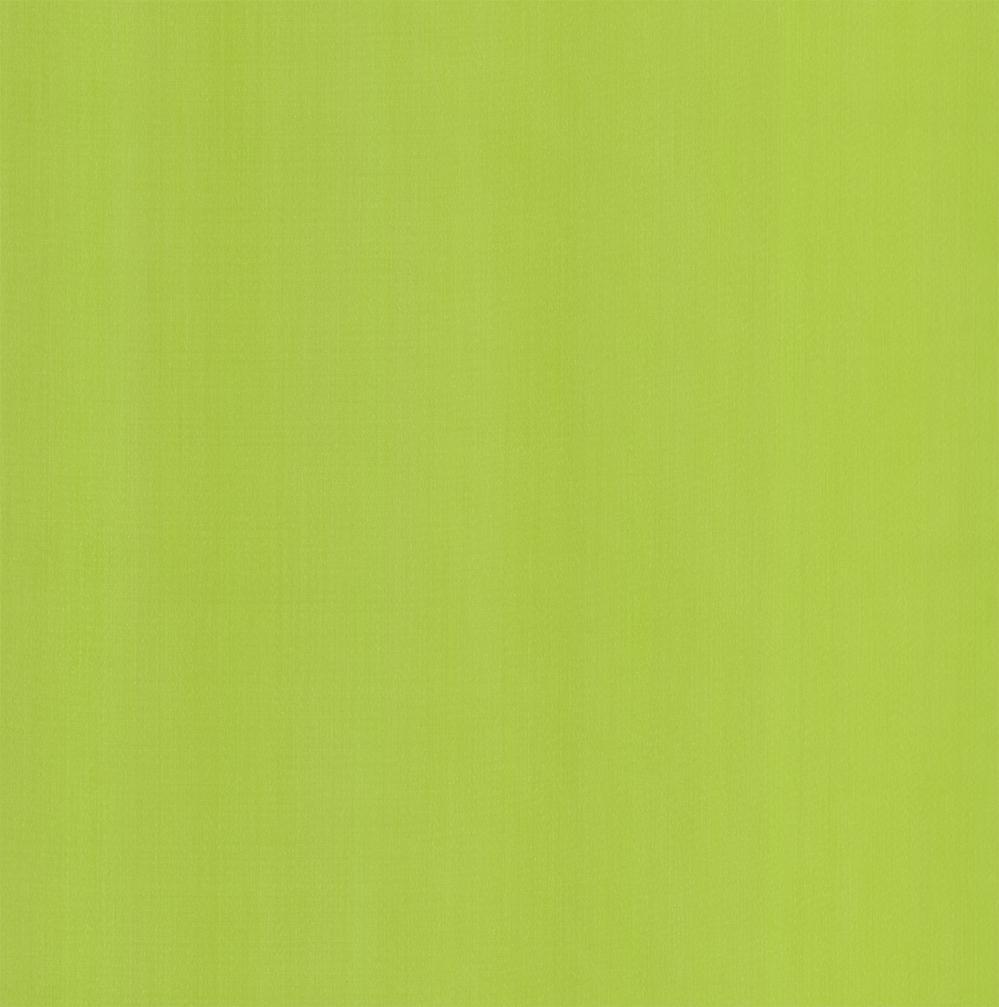Аллегро перл зеленый
