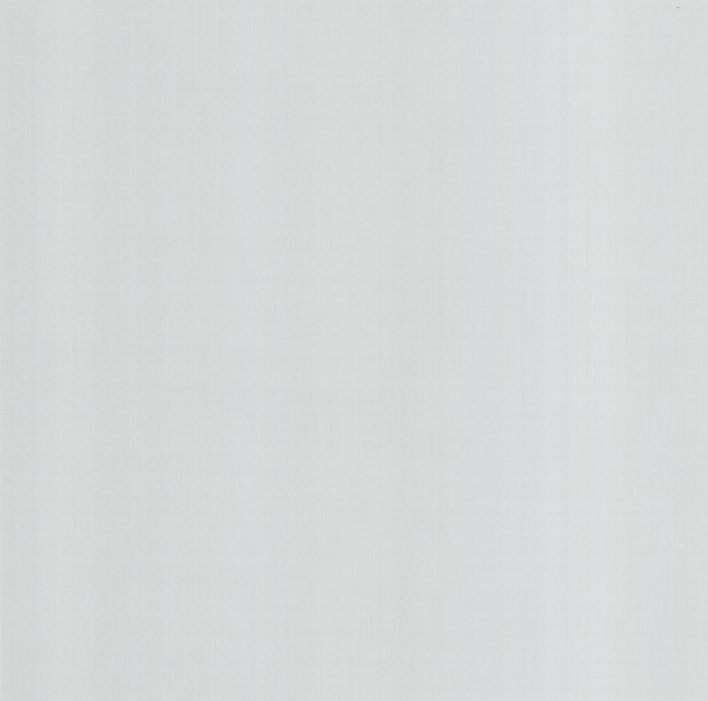 Аллегро перл серый