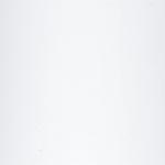 Вертикальные-алюминиевые-жалюзи-белый-глянец