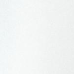 Вертикальные-алюминиевые-жалюзи-металлик