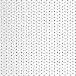 Вертикальные-алюминиевые-жалюзи-перфорация-белый