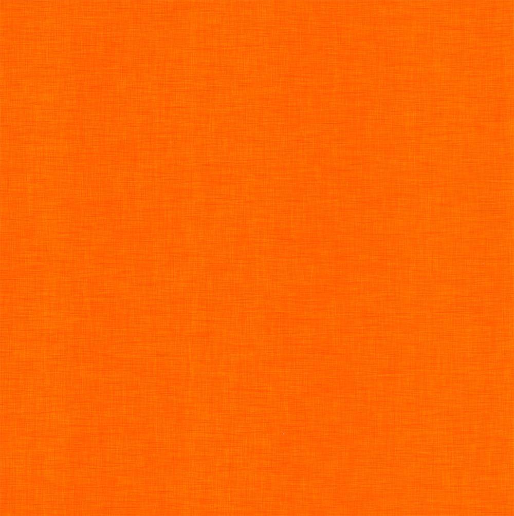 Анже апельсин