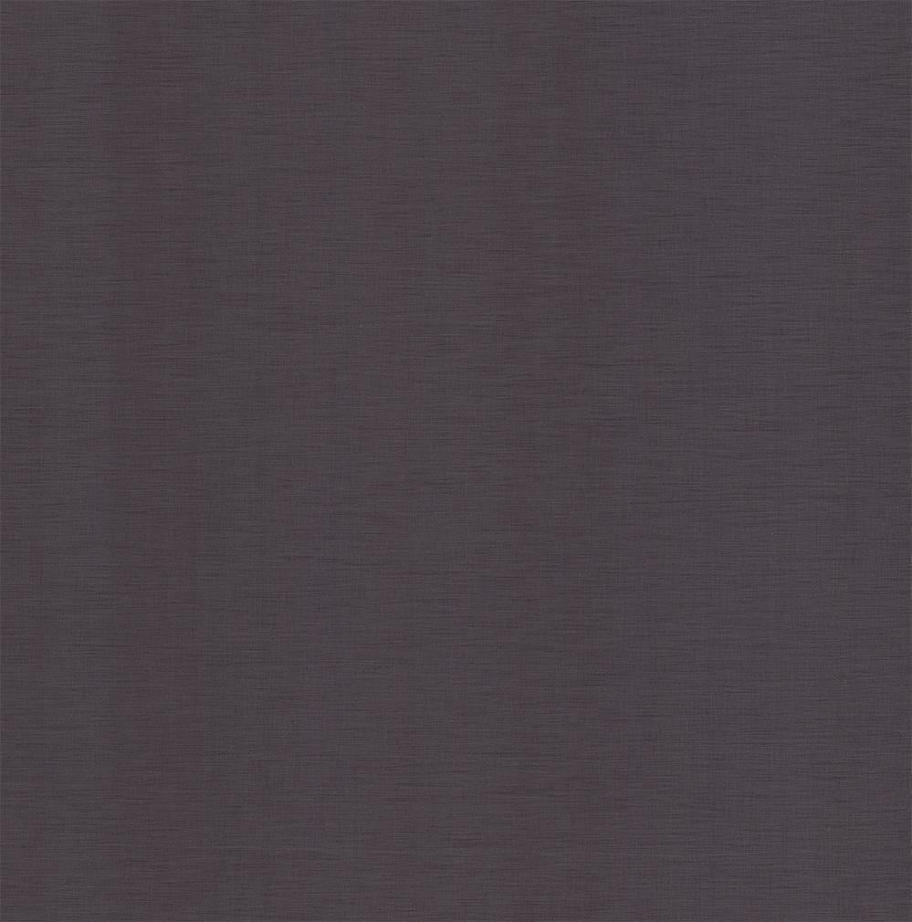 Анже блэкаут темно-серый