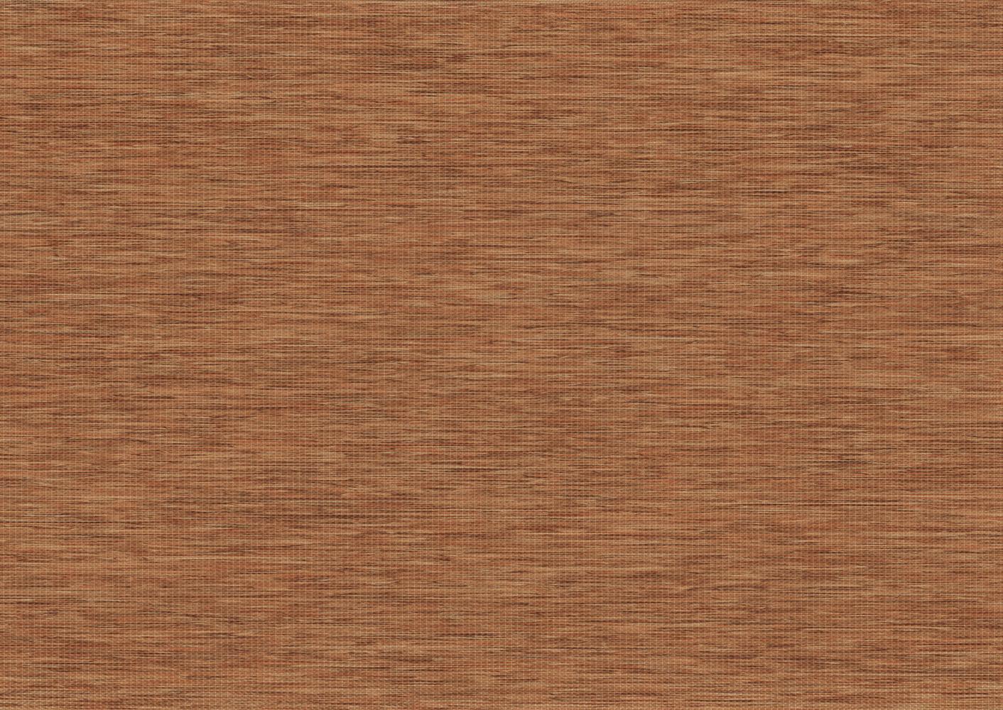 Аруба-коричневый