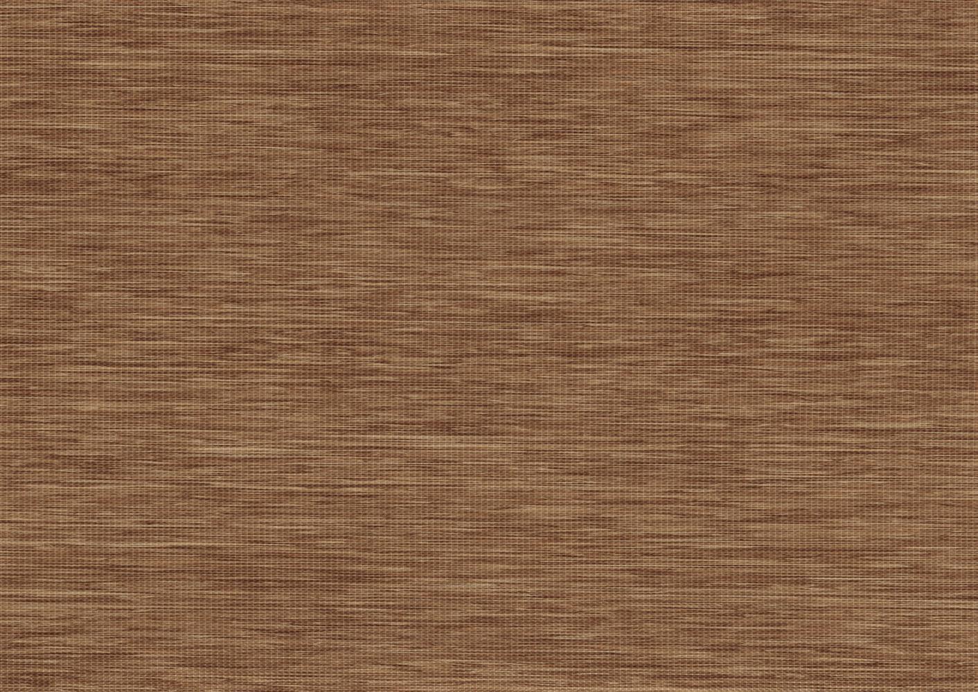 Аруба-темно-бежевый