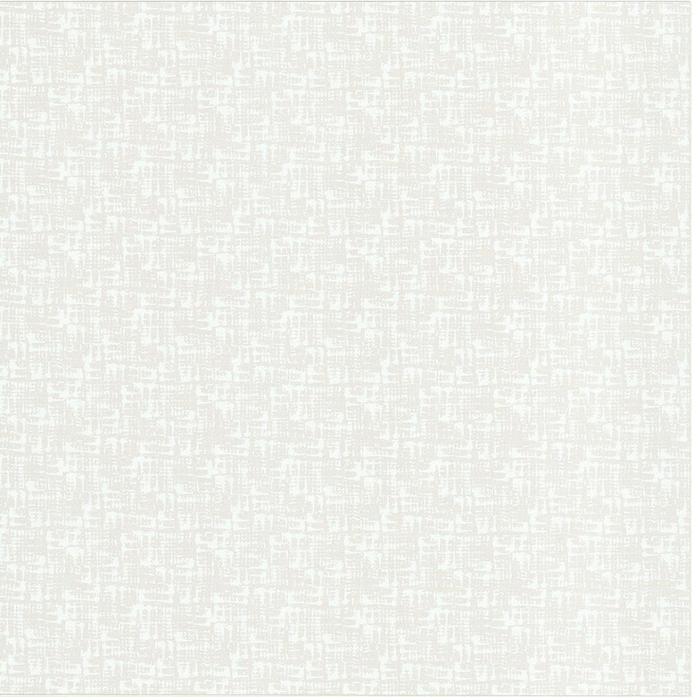 Атико блэкаут белый