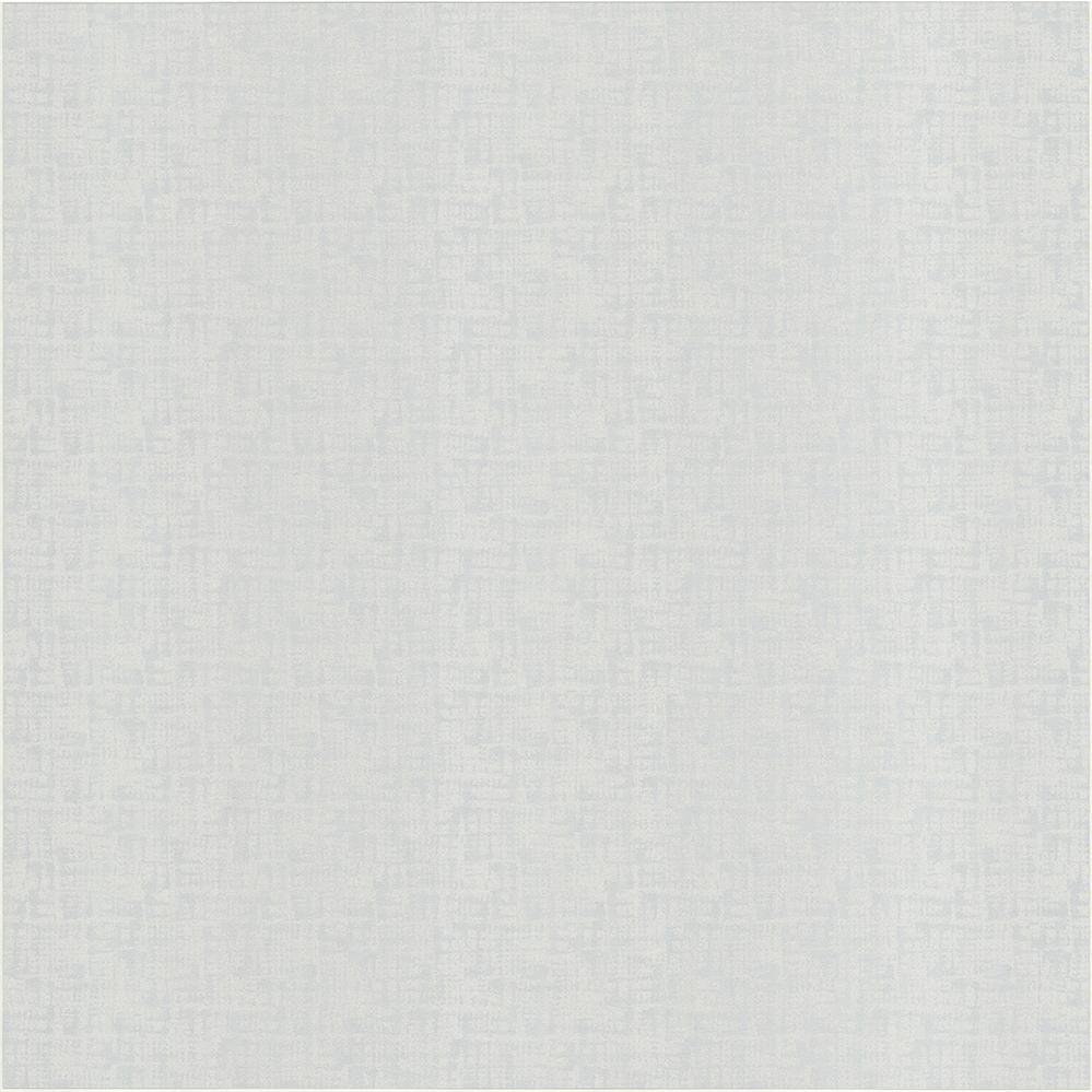 Атико блэкаут серый