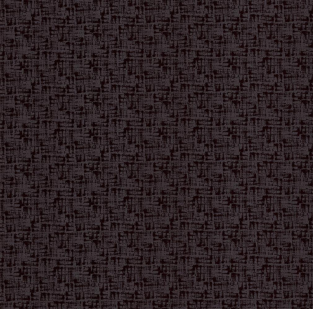 Атико блэкаут черный