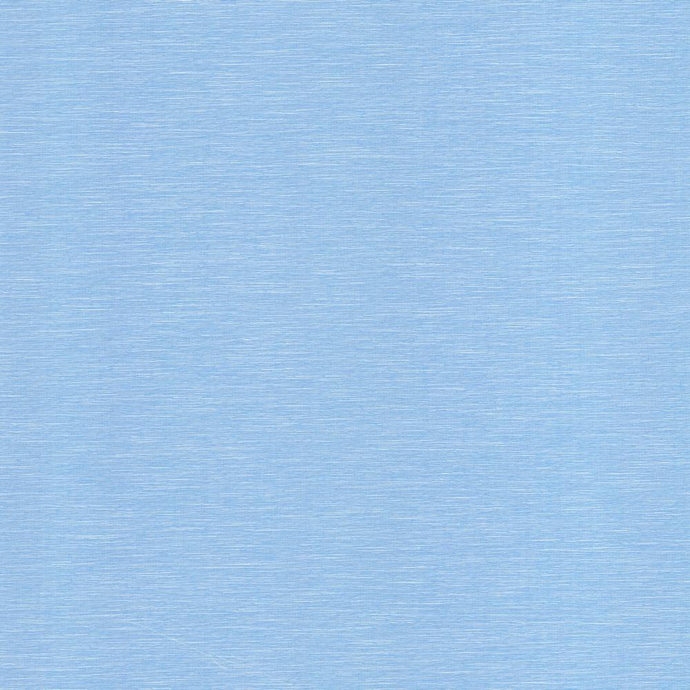 Балтик-голубой
