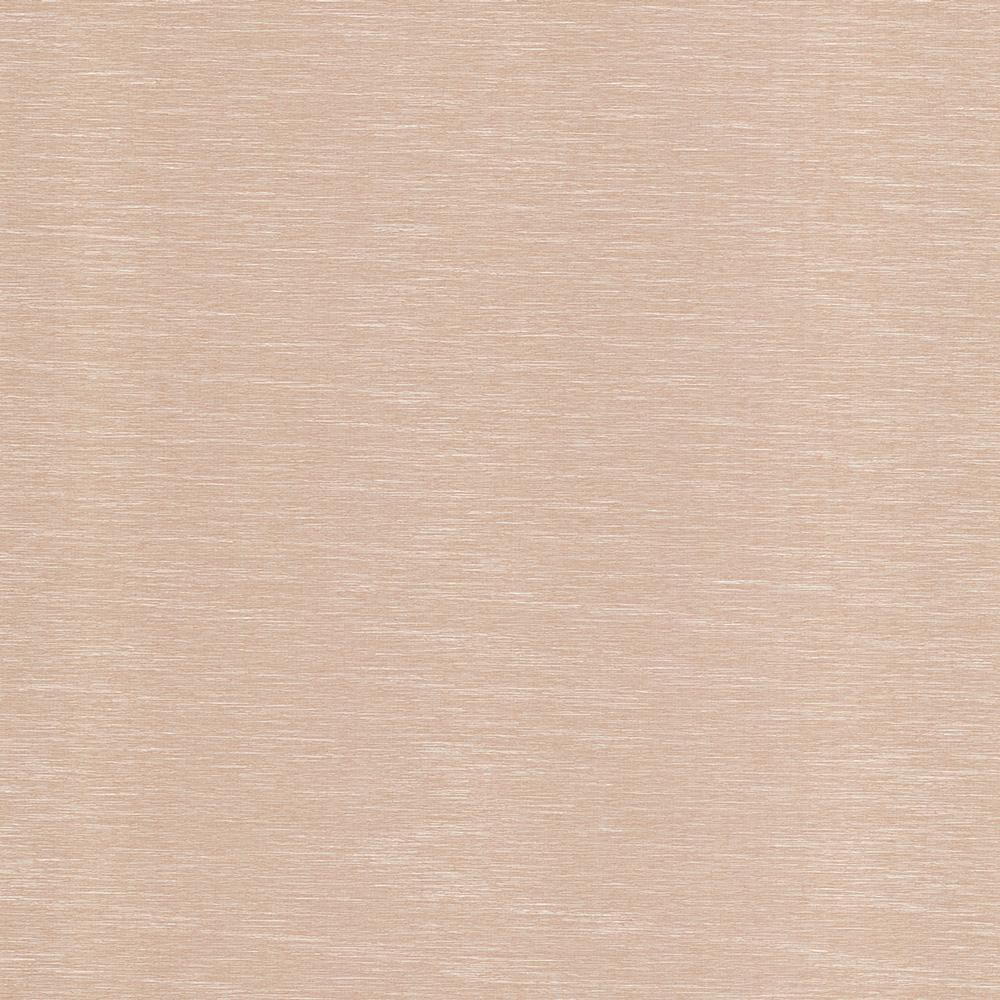 Балтик-коричневый