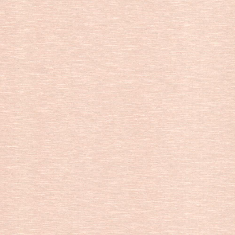 Балтик-розовый