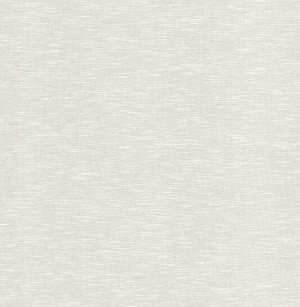 Балтик-серый