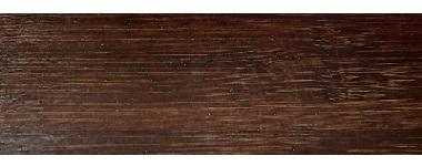 Бамбуковые жалюзи Махагони 25мм