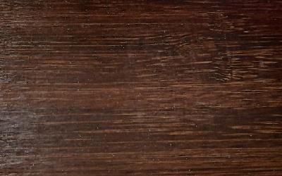 Бамбуковые жалюзи Махагони 50мм