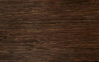 Бамбуковые жалюзи Тигровый глаз 50мм