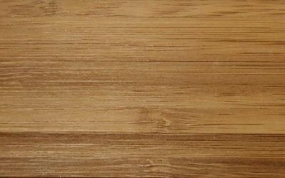 Бамбуковые жалюзи кофе 50мм