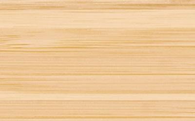 Бамбуковые жалюзи натуральный 50мм