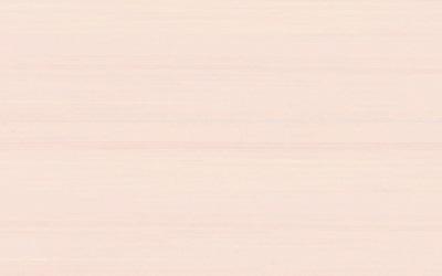 Бамбуковые жалюзи отбеленный 50мм