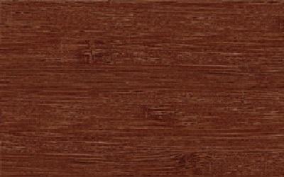 Бамбуковые жалюзи черешня 50мм