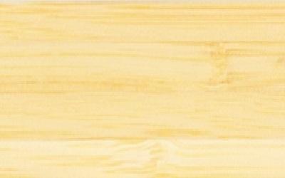 Бамбуковые жалюзи 201 50мм