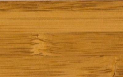 Бамбуковые жалюзи 202 50мм