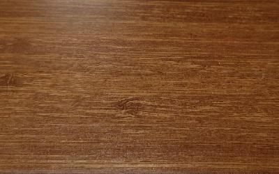 Бамбуковые жалюзи 203 50мм