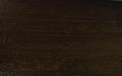Бамбуковые жалюзи 204 50мм