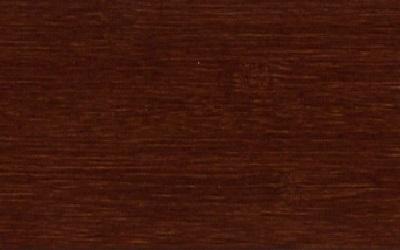 Бамбуковые жалюзи 205 50мм