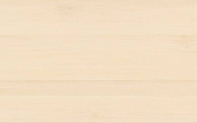 Бамбуковые жалюзи 206 50мм