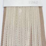 бриз-дабл-2262