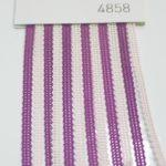 бриз-мульти-4858