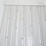 бриз-мульти-7013