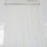 вертикальные-жалюзи-бриз-0225
