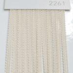 вертикальные-жалюзи-бриз-2261