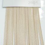 вертикальные-жалюзи-бриз-2801