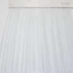 вертикальные-жалюзи-бриз-5150