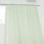 вертикальные-жалюзи-бриз-5850