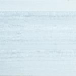 "Каталог тканей Плиссе ""А"""
