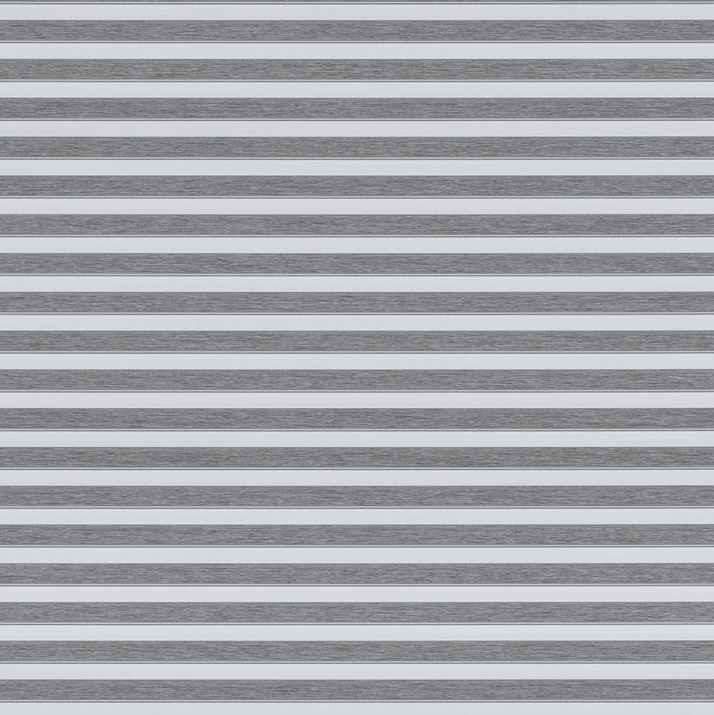 Гэлакси серый