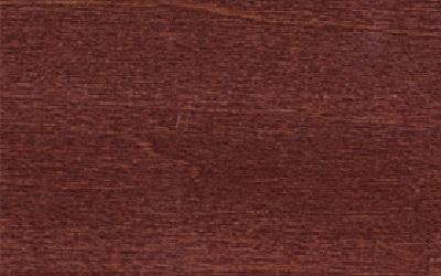 Красное дерево деревянные жалюзи