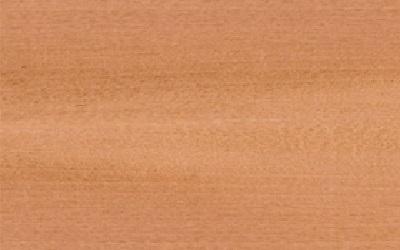 Форте деревянные жалюзи
