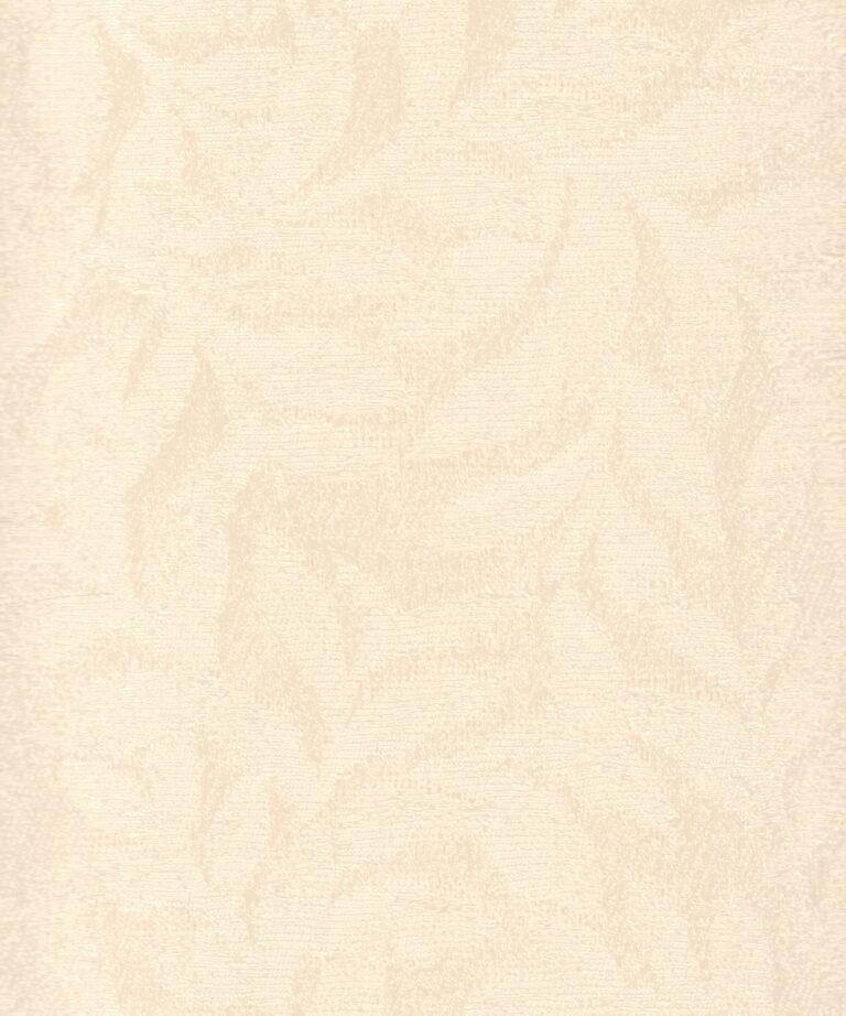 Джунгли бежевый вертикальные жалюзи пластиковые