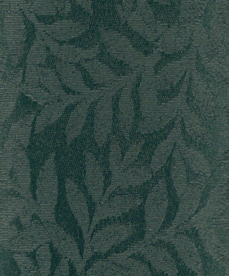 Джунгли зелёный вертикальные жалюзи пластиковые
