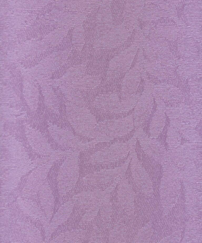 Джунгли лиловый вертикальные жалюзи пластиковые