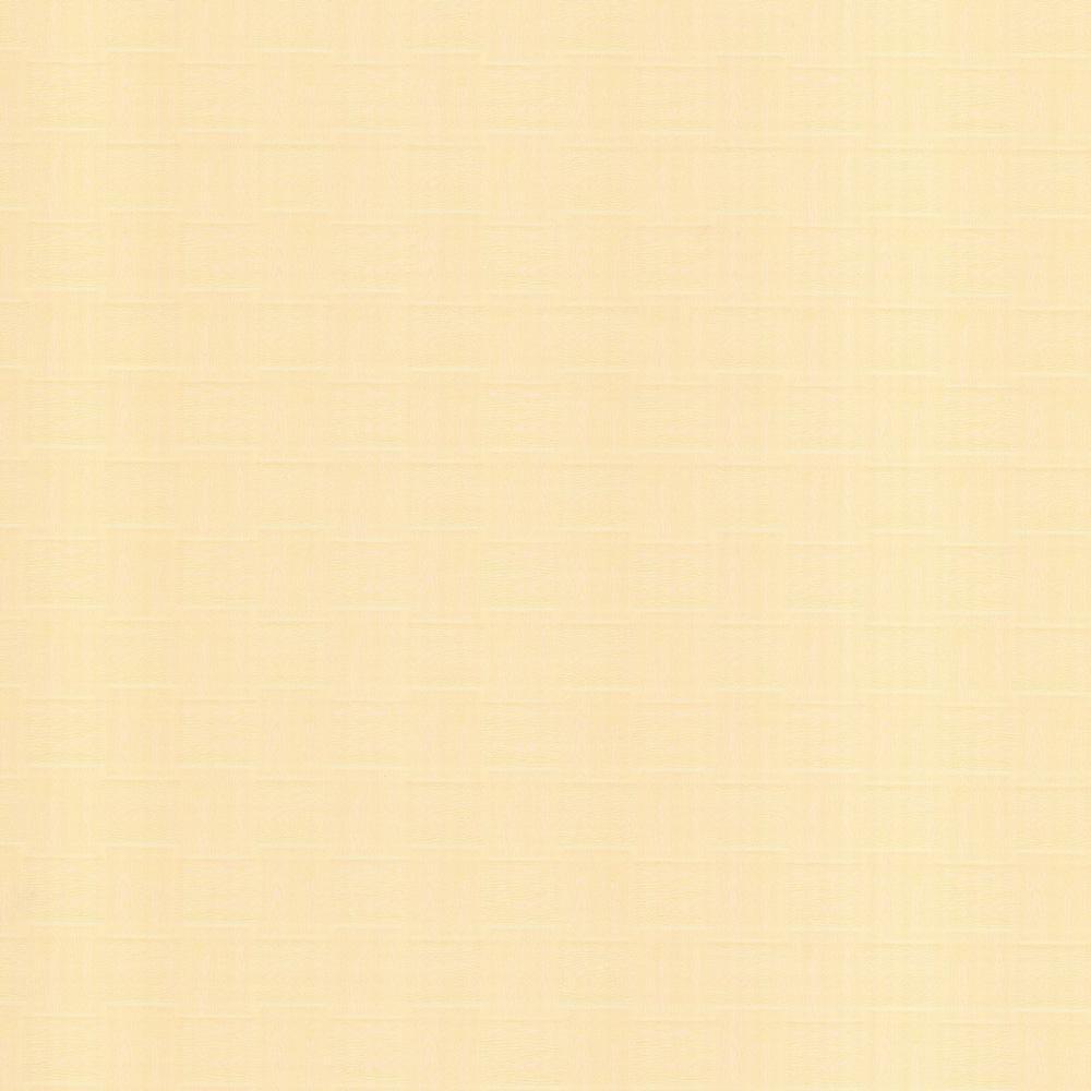 Дриада-персиковый